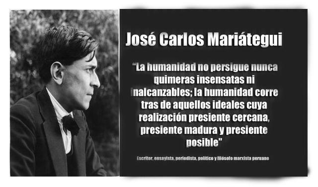 jose_carlos_mariategui27marzo161
